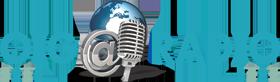 Oiga Radio